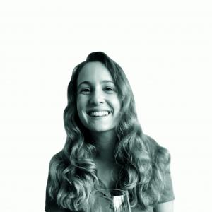 Meredith Hardie