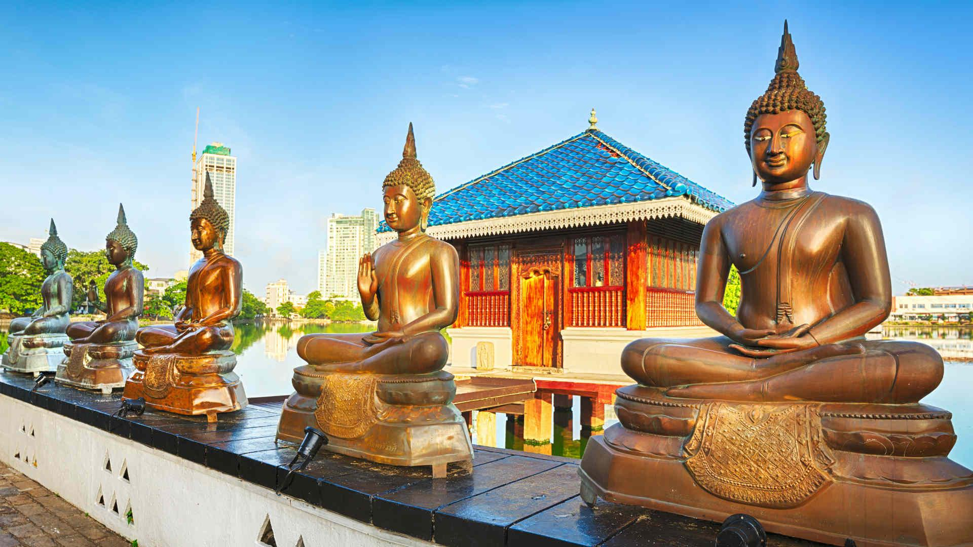 sri lanka temples sri lanka travel