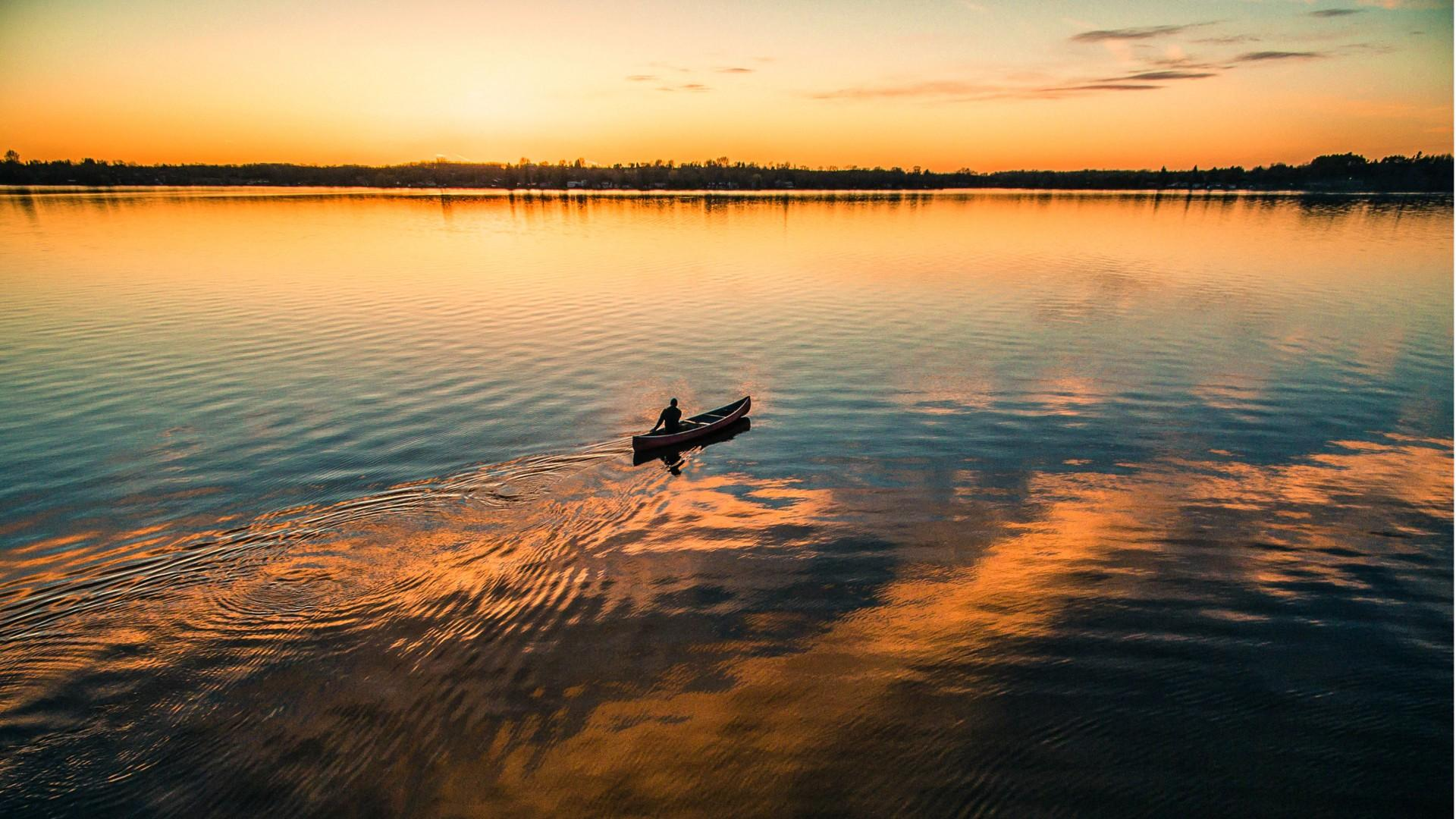 Ontario vacations | The Kawarthas