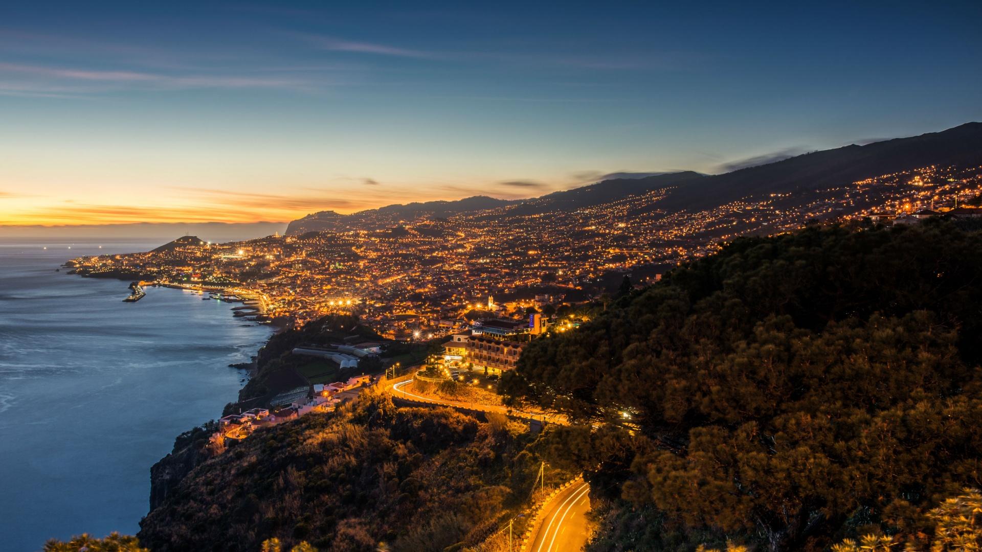 Madeira, Portugal guide