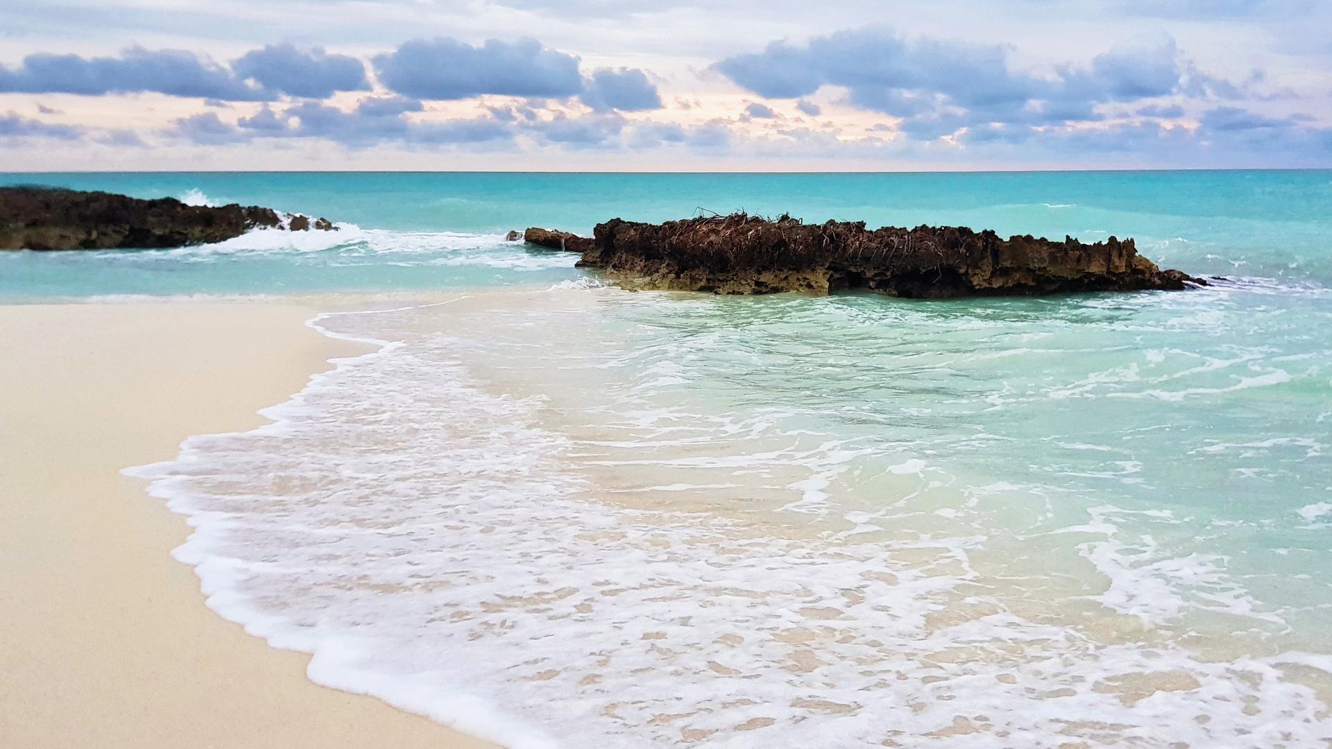 Sunwing Vacations