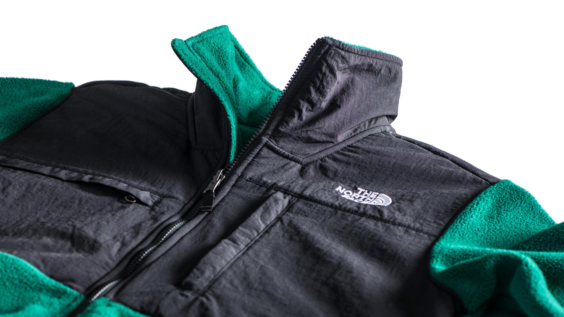The North Face '95 Denali Jacket