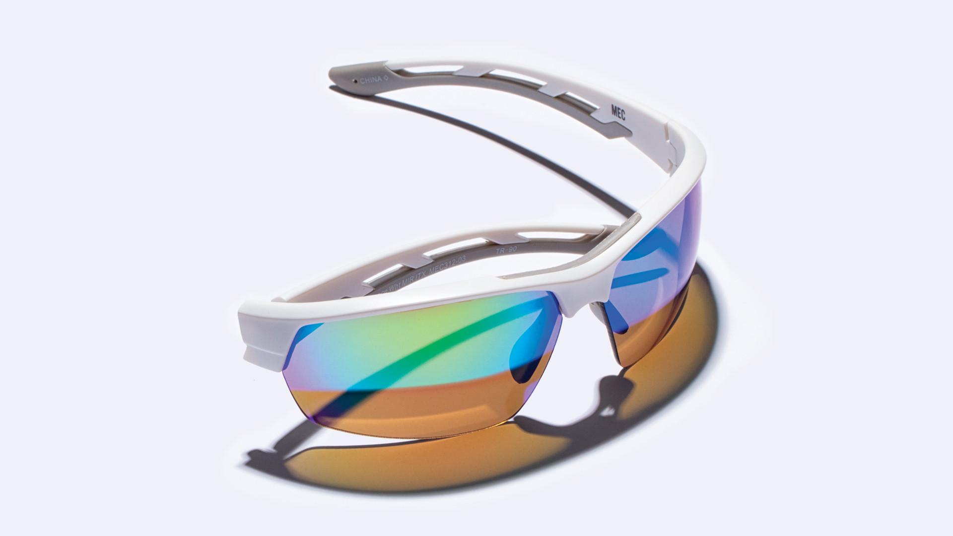 MEC Sequence sunglasses