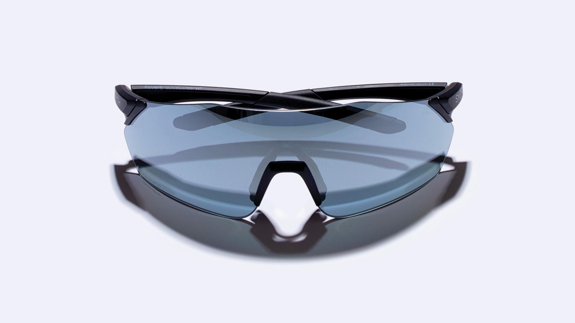 Smith Reverb sunglasses