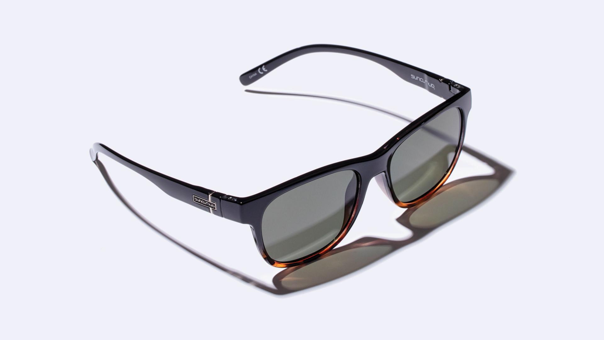 Suncloud Scene polarized sunglasses