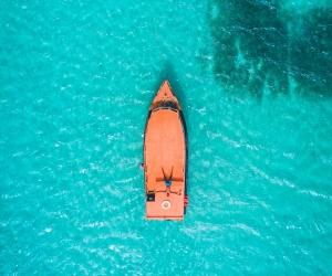 Trinidad and Tobago Instagram Photographer