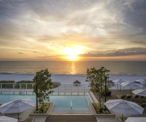 jw-marriott-marco-island-beach-resort