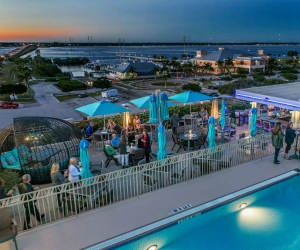 The Wyvern Hotel – Punta Gorda, FL