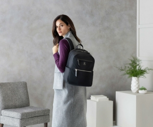 Travelpro Platinum Elite Women's Backpack
