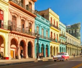 Havana, Cuba guide