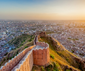 UNESCO world heritage sites 2019