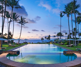 Best all-inclusive resorts