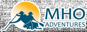 MHO Adventures