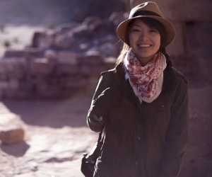 Planterra's Adrienne Lee on Women in the Travel Industry