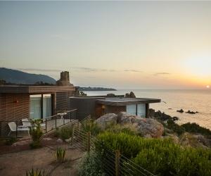 Club Med Cefalu – Sicily