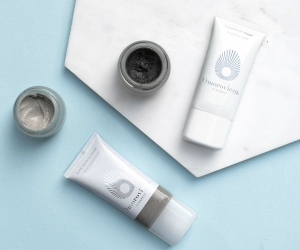 Omorovicza Mix and Match Travel Kit