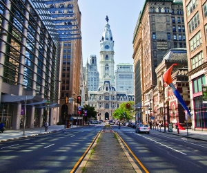 Philadelphia, PA guide