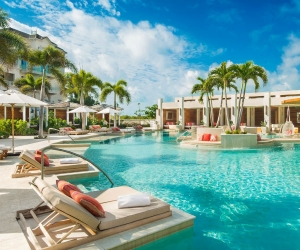 room-service-shore-club-turks-and-caicos