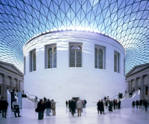 Best Museums around the world