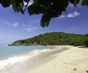 Best Hidden Beaches Around the World